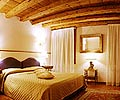 Bed & Breakfast Ca Satriano Venedig