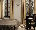 Residence Relais Piazza San Marco Venice